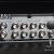 Мультиформатная «Линия XVR»  на 16 аналоговых или IP-камер