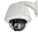 Аналоговая, но актуальная: новая видеокамера от Smartec