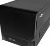 Smartec стирает грани между рекордерами и видеосерверами